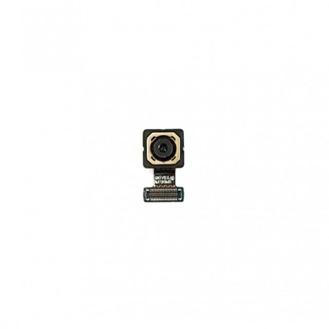دوربین پشت گوشی سامسونگ BACK CAMERA SAMSUNG GALAXY J5 PRIMRE - J7 PRIME