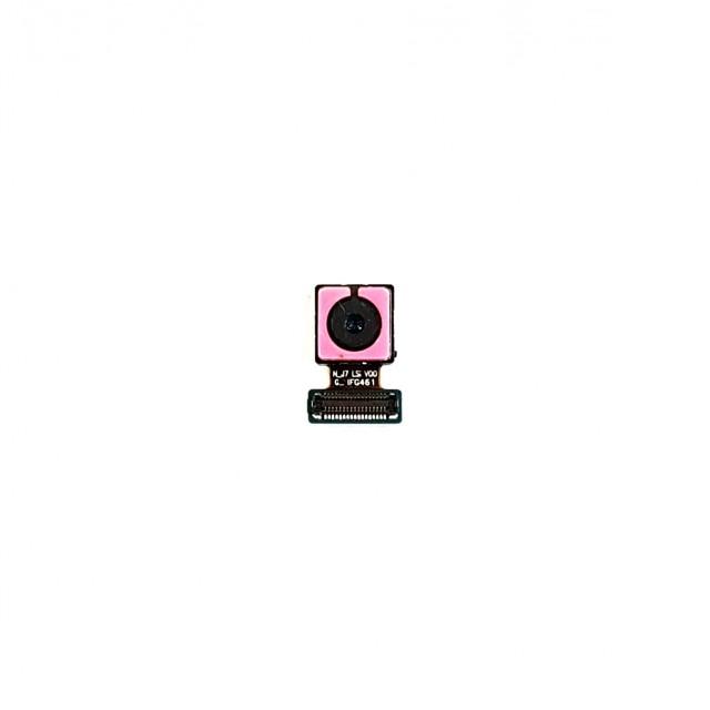 دوربین پشت گوشی سامسونگ BACK CAMERA SAMSUNG GALAXY J710 - J510