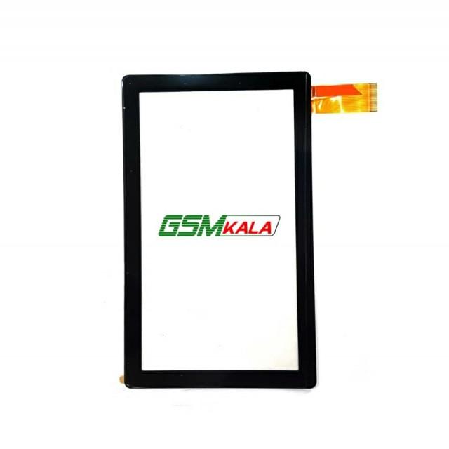 تاچ تبلت چینی Touch CHINA TABLET Q75 - Q8 BLACK