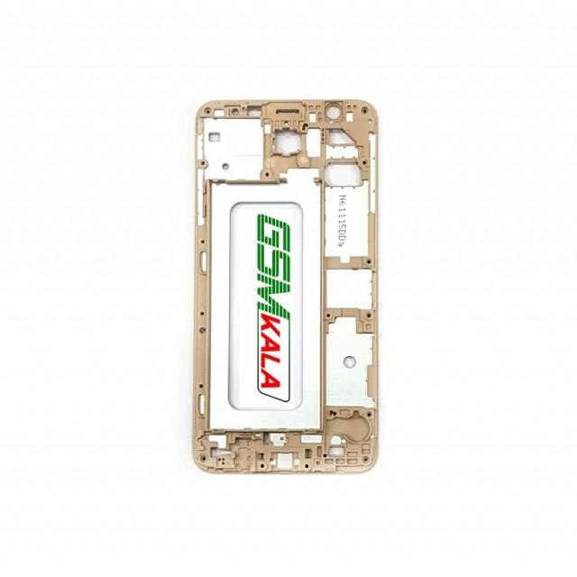 HOUSSING MIDDEL LCD SAMSUNG J7 PRIME