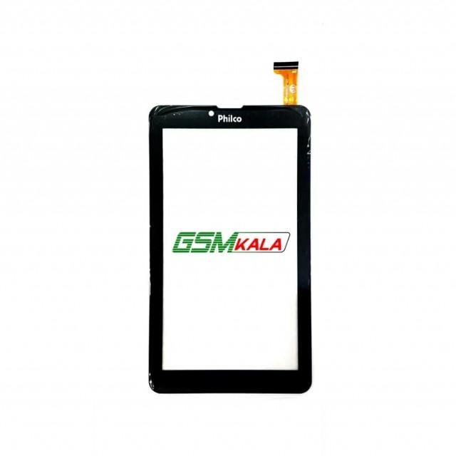 تاچ تبلت چینی Touch CHINA TABLET MTK T019