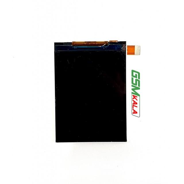 ال سی دی گوشی نوکیا NOKIA 210 (2020) - N210 - N315