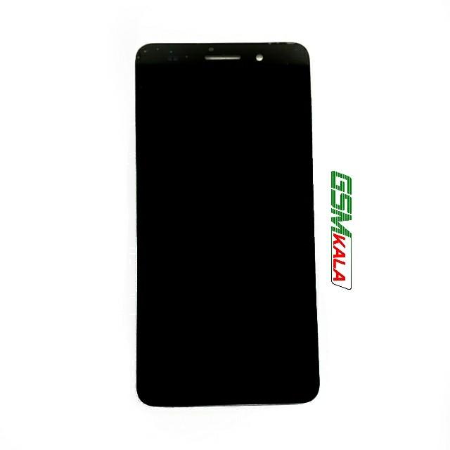 ال سی دی هواوی Huawei Y6-2