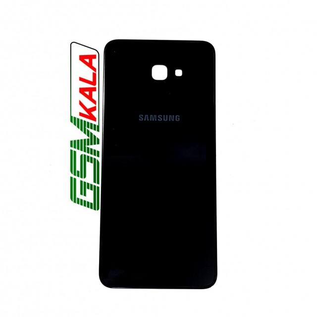 درب پشت گوشی سامسونگ Samsung J4 PLUS