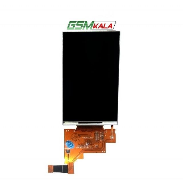 ال سی دی گوشی سامسونگ Samsung s7582 - s7562