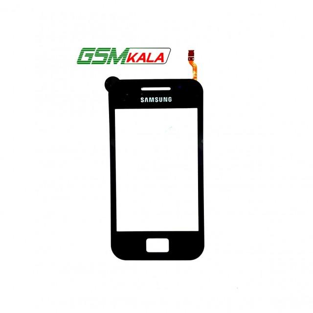 تاچ گوشی سامسونگ Samsung S5830i