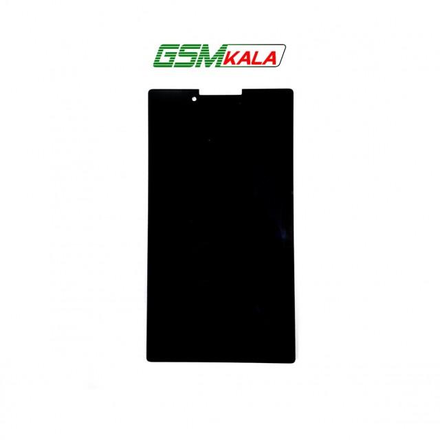 ال سی دی تبلت لنوو LCD LENOVO Tab 2  A7-30 / Tab2
