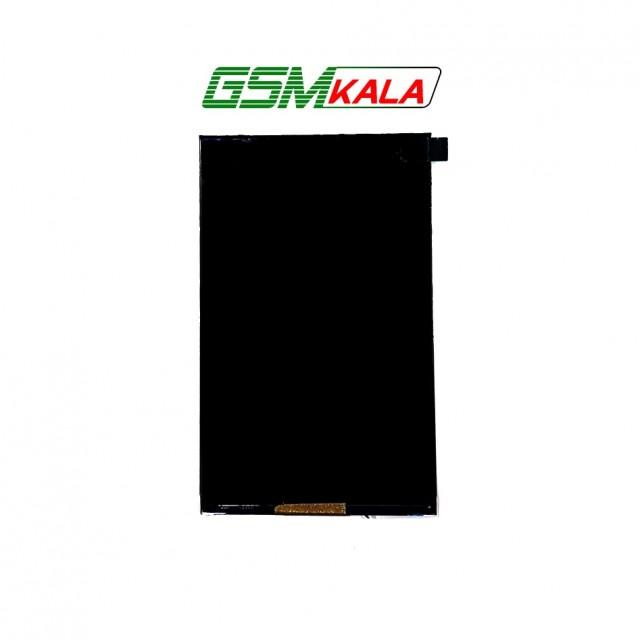 ال سی دی تبلت سامسونگ SAMSUNG T231 - T230