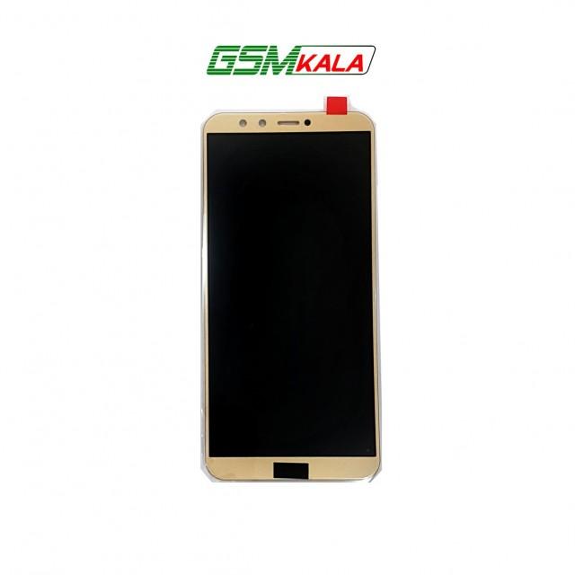 ال سی دی هواوی هونور LCD Huawei Honor 9 lite