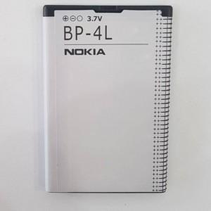 باطری اورجینال نوکیا BP-4L