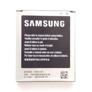 باطری اورجینال گوشی سامسونگ SAMSUNG S7262