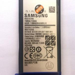 باطری اورجینال گوشی سامسونگ SAMSUNG A520 - A5 2017