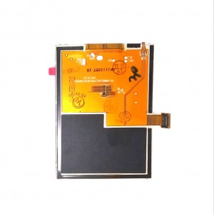 ال سی دی سامسونگ Lcd samsung S3850 - Corby 2