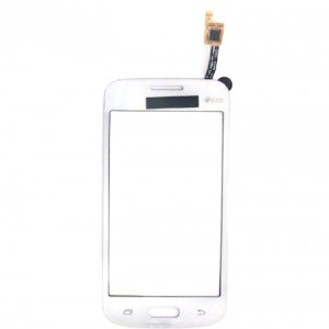 فروش تاچ گوشی سامسونگ Samsung G350E