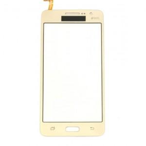فروش تاچ گوشی سامسونگ Samsung G530 - G531