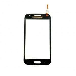 تاچ گوشی سامسونگ Samsung I8552