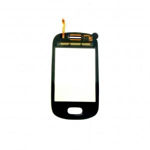 تاچ گوشی سامسونگ Samsung S5282 - S5280