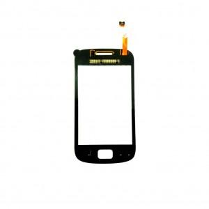 تاچ گوشی سامسونگ Samsung S6500