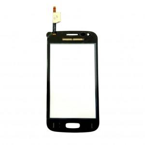 تاچ گوشی سامسونگ Samsung S7272 - S7270