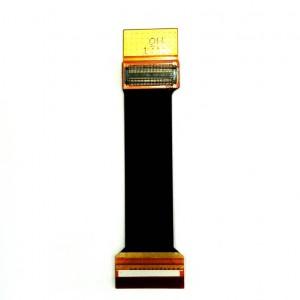 فلت گوشی سامسونگ Samsung D900i