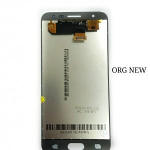 ال سی دی گوشی سامسونگ Samsung J5 prime