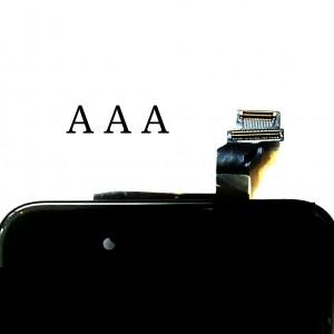 ال سی دی گوشی آیفون Iphone 6 - 6G