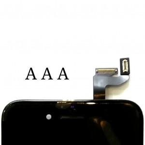 ال سی دی گوشی آیفون Iphone 6s