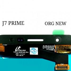 ال سی دی گوشی سامسونگ Samsung J7 prime