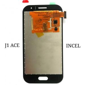 ال سی دی گوشی سامسونگ Samsung J110 - J111