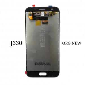 ال سی دی گوشی سامسونگ Samsung J330 - J3 2017