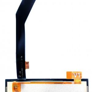 ال سی دی گوشی اچ تی سی HTC 820 - 820s - 820g
