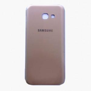 فروش درب پشت گوشی سامسونگ Samsung A520