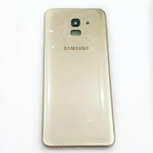 فروش درب پشت گوشی سامسونگ Samsung J6 - J600