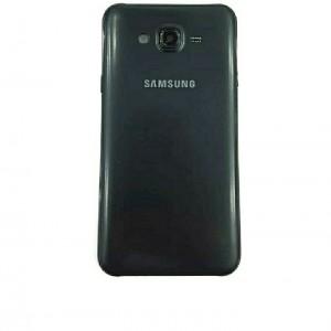 قاب کامل گوشی سامسونگ Samsung J7 2015