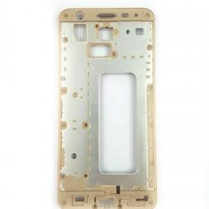 فریم ال سی دی گوشی سامسونگ Samsung J5 prime
