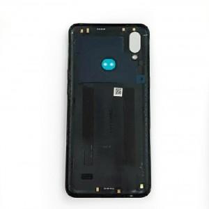 درب پشت گوشی سامسونگ Samsung A10S