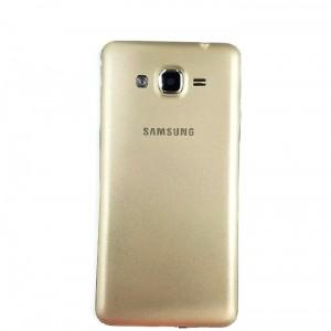 قاب کامل گوشی سامسونگ Samsung G531