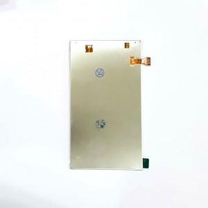 ال سی دی هواوی Huawei Y530