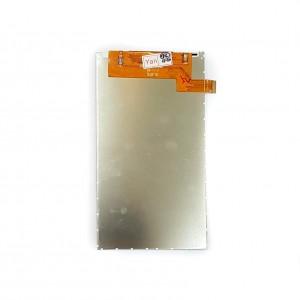 ال سی دی هواوی Huawei Y600