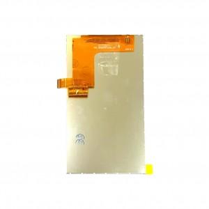 ال سی دی هواوی Huawei Y625