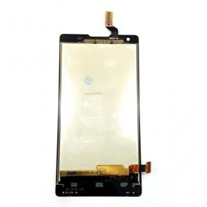 ال سی دی هواوی Huawei G700