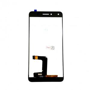 ال سی دی هواوی Huawei Y5-2