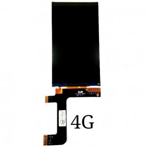 فروش ال سی دی هواوی Huawei Y3-2