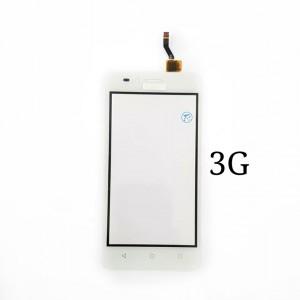 فروش تاچ گوشی هواوی Huawei Y3-2
