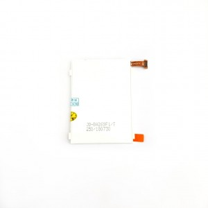 ال سی دی گوشی نوکیا NOKIA 216 - 150
