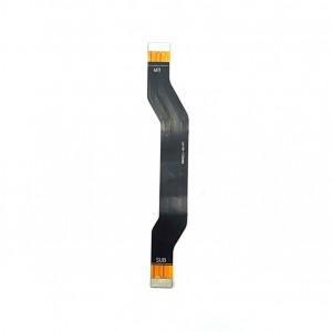فلت ال سی دی گوشی سامسونگ Samsung A10S - A10S