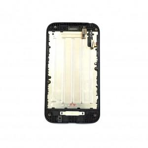 ال سی دی گوشی ال جی LG D160