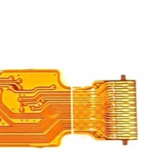 ال سی دی گوشی سونی اریکسون SONY Ericsson j108