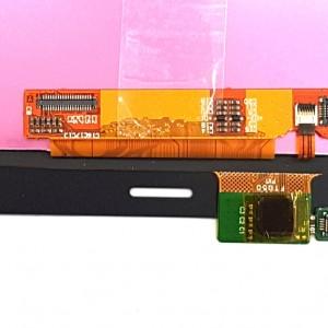 ال سی دی گوشی سونی SONY Z3