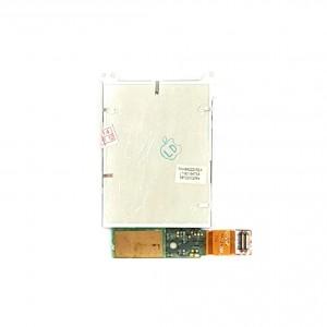 ال سی دی گوشی سونی اریکسون Sony Ericsson W810